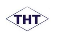 Công ty TNHH Công nghiệp THT Việt Nam