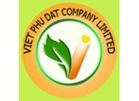 Công Ty TNHH Việt Phú Đạt