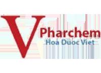Công ty TNHH Thương mại Dịch vụ Hóa Dược Việt