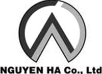 Công ty TNHH sản xuất - thương mại - dịch vụ Nguyễn Hà