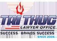 Văn Phòng Luật Sư Tri Thức