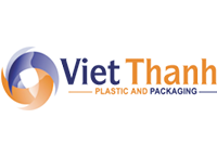 Công ty TNHH Sản xuất và Thương mại Việt Thành