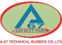 Công ty TNHH A.67