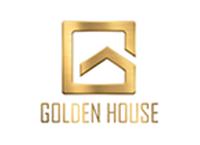 Công ty TNHH Golden House F&B