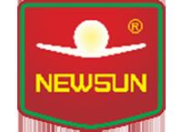 Công ty Trách nhiệm Hữu hạn Kỹ thuật New Sun Việt Nam