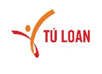 Công ty TNHH Thương mại Dịch vụ Tú Loan