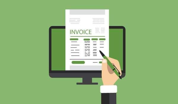 Cập nhật những yêu cầu mới để sử dụng hóa đơn điện tử thuận lợi hơn