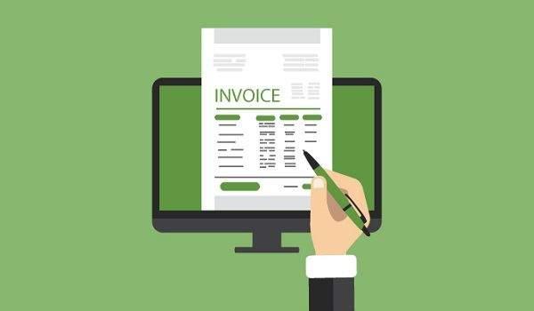 Hóa đơn điện tử phải đảm bảo nội dung theo quy định tại Thông tư 68/2019/TT-BTC