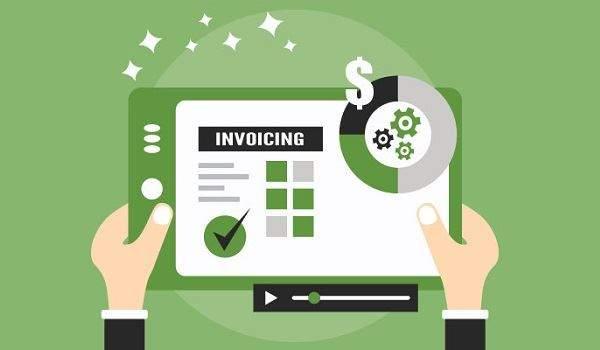 Định dạng hóa đơn điện tử được quy định chi tiết trong Thông tư 68/2019/TT-BTC