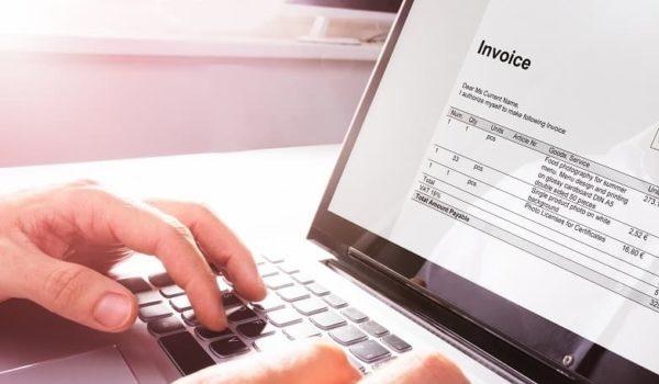 Hóa đơn điện tử là gì? Tra cứu hóa đơn điện tử dễ dàng hơn bao giờ hết trên nền tảng website