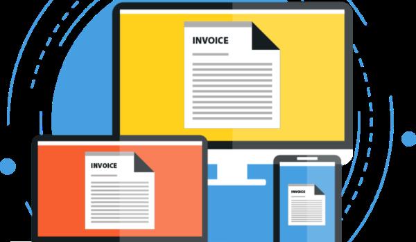 Thắc mắc về hóa đơn điện tử thường gặp là gì?
