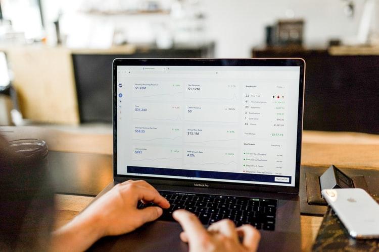 Những lợi ích tuyệt vời khi chuyển sang sử dụng hóa đơn điện tử trước 2020