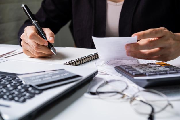 Những bất cập của hóa đơn giấy có thể được khắc phục bằng hóa đơn điện tử