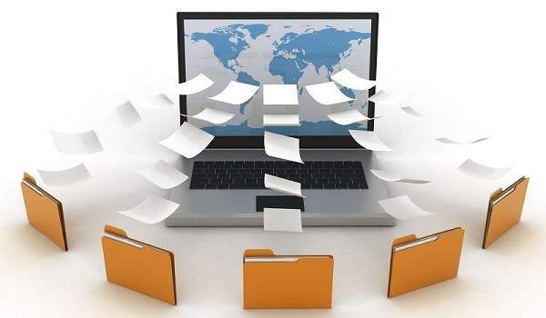 Số hóa tài liệu giúp doanh nghiệp tối ưu được nguồn lực và nâng cao khả năng cạnh tranh