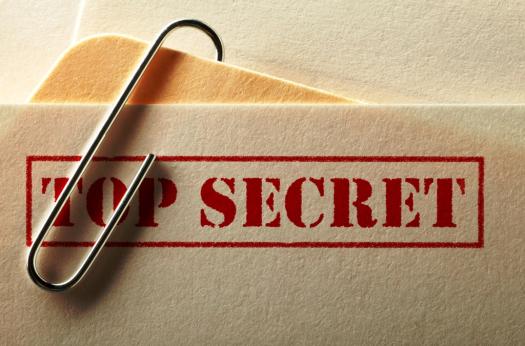 Làm sao để có thể giữ kín bí mật kinh doanh an toàn, hiệu quả?