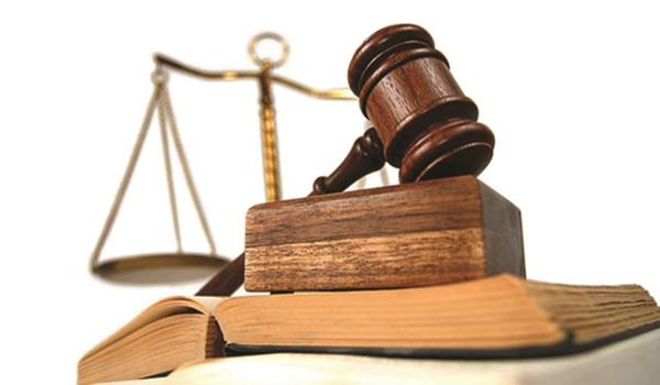 Doanh nghiệp làm mất hóa đơn có thể bị xử phạt nặng