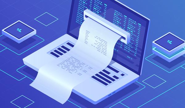 Với công nghệ bảo mật thông minh doanh nghiệp không cần lo lắng về rủi ro mất hoá đơn điện tử.