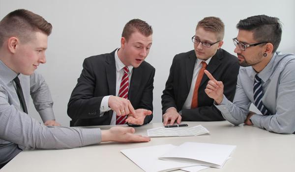 Các doanh nghiệp cần tuân theo quy định quản lý hóa đơn điện tử để tránh những rắc rối không đáng có.