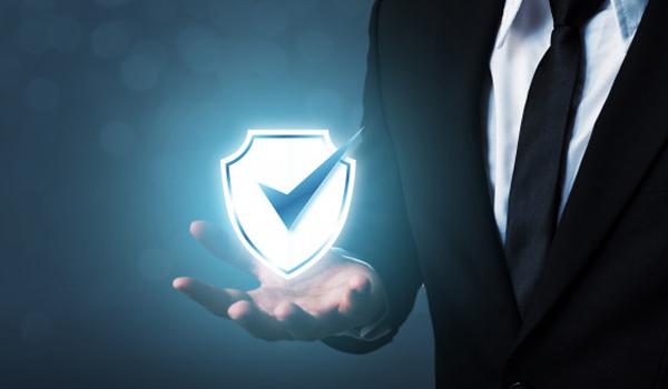 Hóa đơn điện tử an toàn MIFI là giải pháp cho doanh nghiệp còn lo ngại về vấn đề bảo mật.