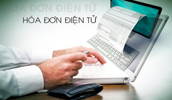 Xử lý sai sót mã số thuế trên hóa đơn