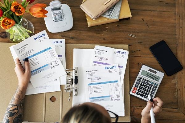 Kế toán nên nắm vững cách xử lý ghi sai mã số thuế trên hóa đơn