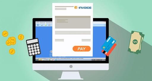 Sự ra đời của hóa đơn điện tử đem lại nhiều lợi ích cho doanh nghiệp và các bên quản lý