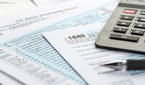 Thời điểm lập hóa đơn được quy định trong thông tư 39/2014/TT-BTC.