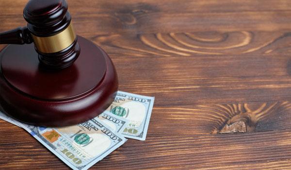 Tùy vào trường hợp của doanh nghiệp sẽ bị xử lý theo các mức phạt tương ứng.