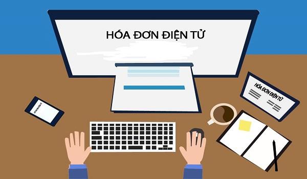 Các doanh nghiệp mới thành lập từ 01/11/2018 đến 31/10/2020 nếu đủ điều kiện công nghệ thì phải áp dụng hóa đơn điện tử theo hướng dẫn.