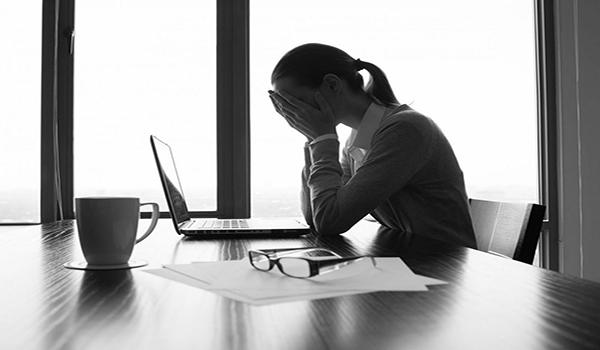 Các mức phạt vi phạm hành chính khi làm mất hóa đơn luôn khiến doanh nghiệp phải đau đầu