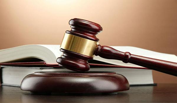 Các doanh nghiệp nên chú ý tới tình tiết giảm nhẹ khi mất hóa đơn được nêu rõ trong các văn bản luật