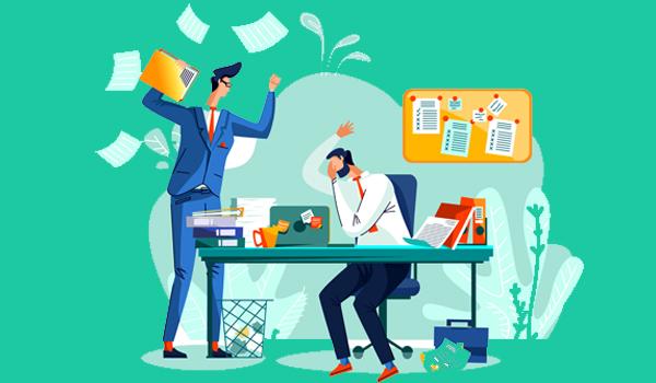 Để tránh mất hóa đơn, các doanh nghiệp cần thiết lập 3 vòng bảo vệ an toàn