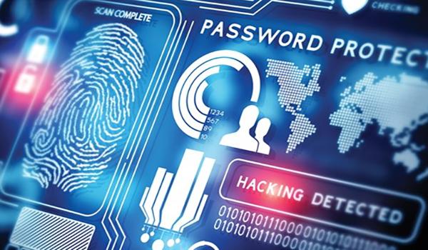 Doanh nghiệp cần quan tâm đến các thiết bị dùng để nhập và xuất thông tin dữ liệu hóa đơn điện tử.