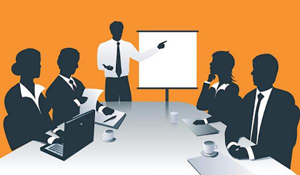 Các doanh nghiệp cần đào tạo bảo mật thông tin cho các nhân viên kế toán tài chính, các nhà quản lý cấp trung và cấp cao