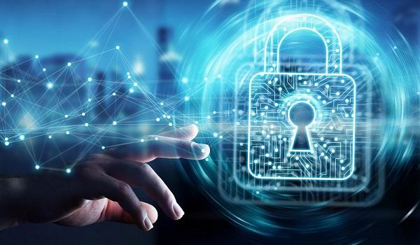bảo mật thông tin cho doanh nghiệp