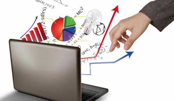 Luôn cần nâng cấp phần mềm để bảo mật thông tin tốt hơn.