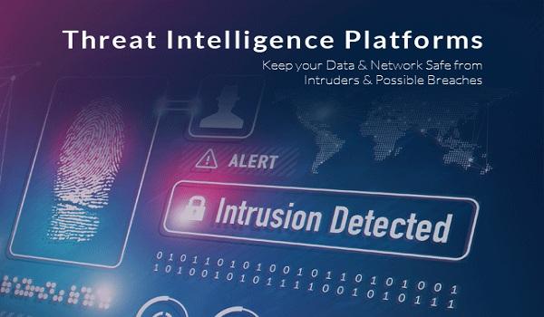 Threat Intelligence Platform giúp bạn tiết kiệm chi phí.