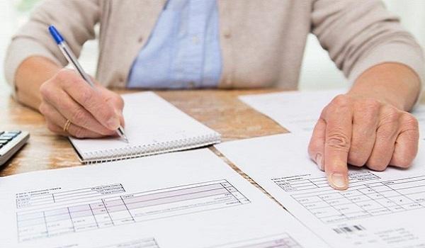 Quy định về việc bắt buộc sử dụng hóa đơn điện tử lùi đến ngày 01/7/2022.