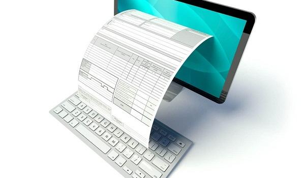 Sử dụng thử phần mềm hóa đơn điện tử rất có ích cho kế toán.