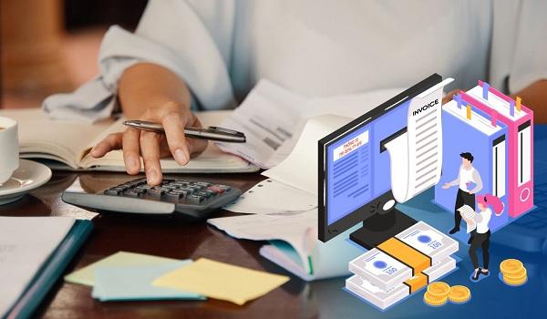 Các doanh nghiệp bắt buộc sử dụng hóa đơn điện tử từ ngày 01/07/2022