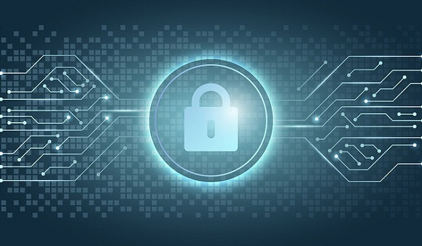 Mã hóa dữ liệu cổ điển là một kỹ thuật đơn giản với tính an toàn không cao.