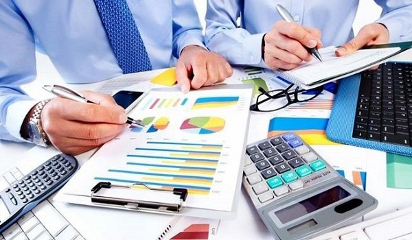 Nắm đúng luật về hóa đơn để vận hành doanh nghiệp hiệu quả.
