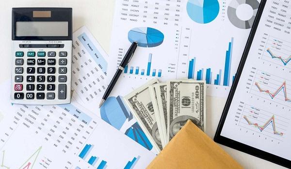 Mỗi yếu tố trong bảng cân đối kế toán đều có ý nghĩa về mặt pháp lý và kinh tế riêng.