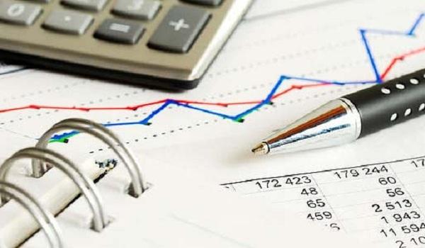 Bảng cân đối kế toán có nhiều điểm giống và khác so với bảng cân đối số phát sinh.