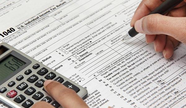 Những tài khoản ngoài bảng được quy định là tài khoản loại 0.