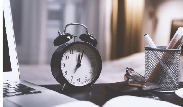 Thời gian doanh nghiệp có thể sử dụng song song hóa đơn giấy và điện tử