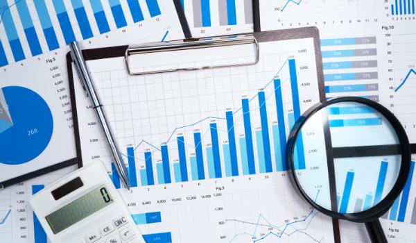 Trách nhiệm công việc của nghiệp vụ kế toán thuế