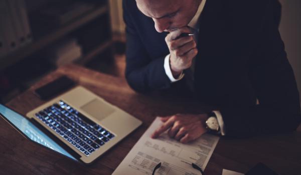 Khi kê khai và nộp thuế thi nhập cá nhân kế toán cần lưu ý 3 điều này
