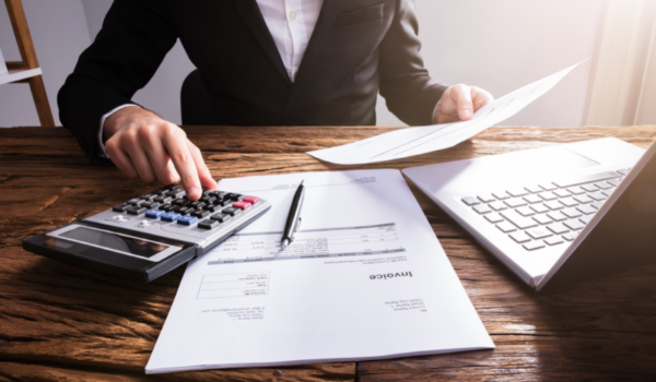 Nguyên tắc xuất hóa đơn bán hàng hóa, cung ứng dịch vụ