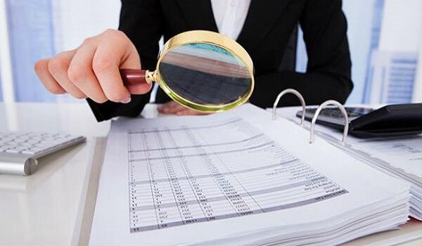 định nghĩa phát hành hóa đơn